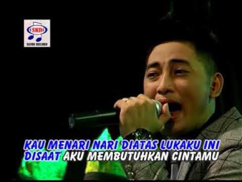 Irwan - Menari Di Atas Luka [Official Music Video]