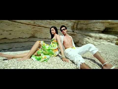 [BwHits.com] - Khuda Jaane- Full HD 720p -Bachna Ae Haseeno (2008)