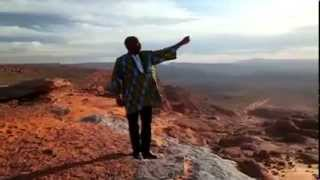 Coldplay   Paradise Peponi) African Style (ft  guest artist, Alex Boye)   ThePianoGuys   YouTube