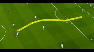 Lionel Messi - Greatest Solo Goals of All Time |HD|