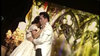Bóng ma nhà hát - Romeo and Juliet - Ngọc Mai
