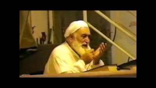 Mehmet Ildırar (Yarbay) HABIBI NECCAR 4
