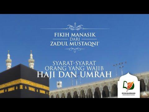 Muslim Wajib Tahu!!!7 Hal yang Membuat M a n d i  Wajib Tidak Sah.