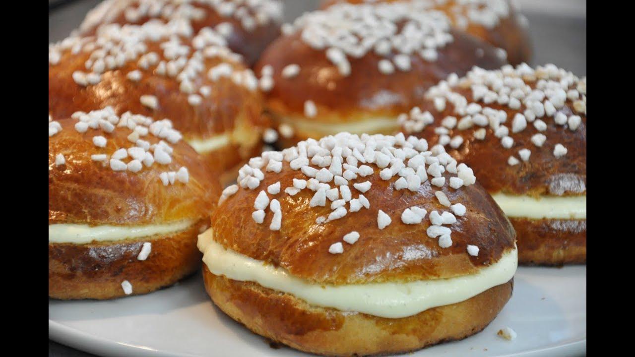 recette de la tarte trop 233 zienne brioch 233 e 224 la cr 232 me vanill 233 e