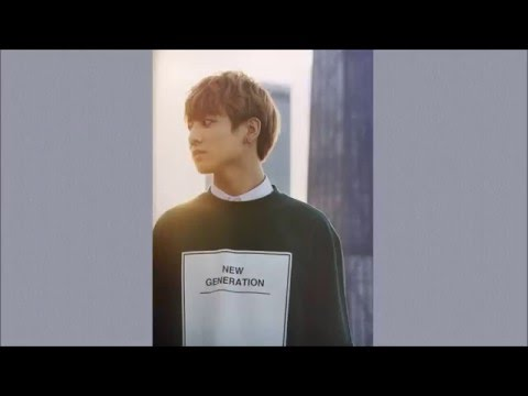 Jungkook - Nothing Like Us (Cover) 3D Audio