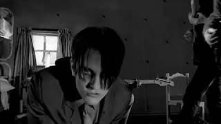 Menswear - Daydreamer (Official Music Video)