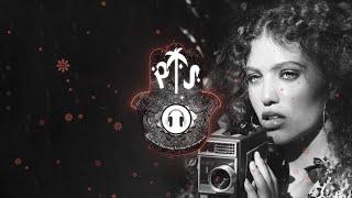 Elyanna - Inta ih (Hijazi Remix) /انت ايه/