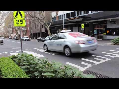 47053139 - Macleay Street - Potts Point - Urban Design 1A