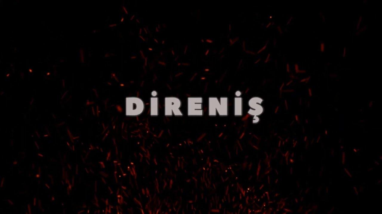 GRUP DIRENIS - Halay Potbori 2018 (Official Video)