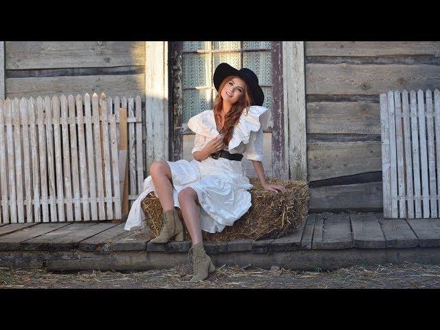 ELENA - Numele tau (Official Video)