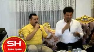 Karwan Xabati w Hiwa Iraqi 2016 - Dakwtin u Tabaqa Video