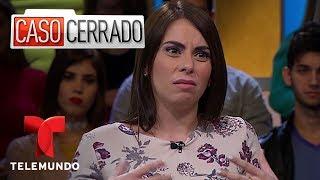 Caso Cerrado | $50,000 Vaginal Reconstruction🌮 🍌| Telemundo English