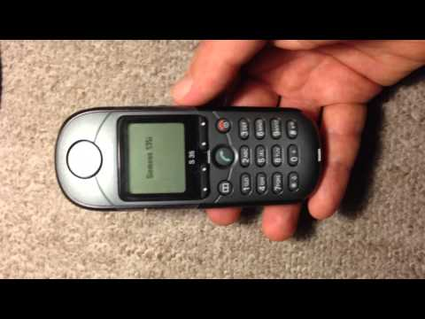 DZWONKI SAMSUNG S9