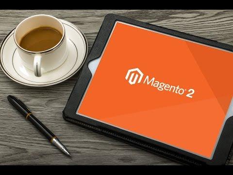 Webinar: Wie Sie Magento 2 erfolgreich einführen