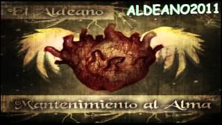 Hay Una Melodia - Los Aldeanos - Mantenimiento Al Alma
