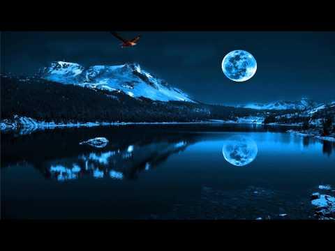 New Order - Blue Monday (Above & Beyond Remix)