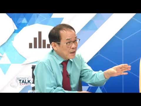 "Money Talk Weekly ""BCP"" ช่วงที่ 2 / 12 พ.ค. 61"