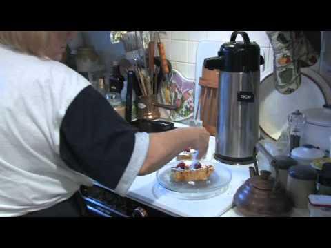Davies House Bed & Breakfast - Ann Arbor, MI - Overnight, Extended Stay & Rental