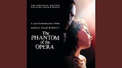 Phantom of the Opera (Original Motion Picture Soundtrack)