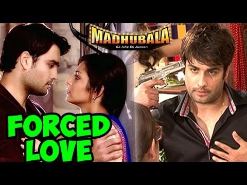 Madhubala 10th jan 2014 written episode : Sony l series battery best buy