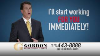 Easier than you think - Alx| Gordon McKernan Injury Attorneys