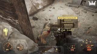 Fallout 4 Funny Moments   EP 2 FO4 Funny Moments, Mods, Fails, Kills, Fallout 4 Funtage