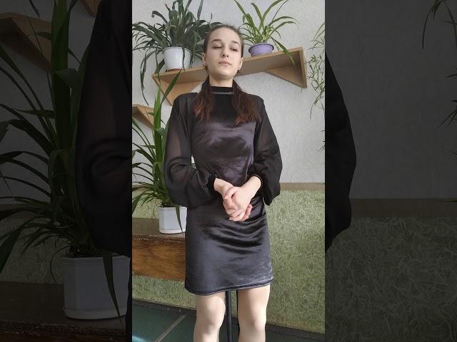 Изображение предпросмотра прочтения – ЕкатеринаИльминская читает произведение «Мне нравится,что Вы больны не мной...» М.И.Цветаевой