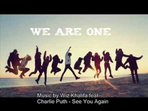 We Are One - EXO [See You Again]