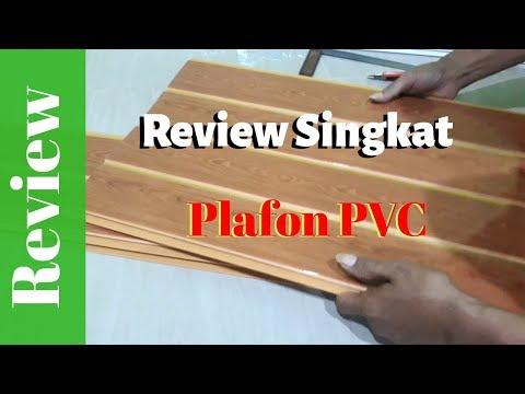 cara-memotong-dan-menyambung-plafon-pvc-(-sunda-plafon)-ala-tukang-ngutak-ngatik