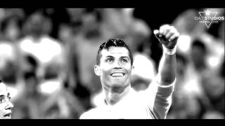 Cristiano Ronaldo - Hope