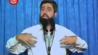 Yunus Suresi Tefsiri | Ayet 17-20 | Alparslan KUYTUL Hocaefendi | 20 Temmuz 2007