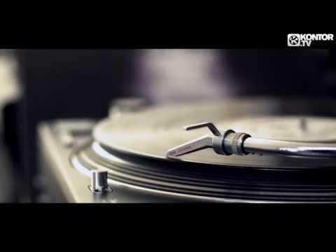 Boris Dlugosch feat. Róisín Murphy - Look Around You (Official Video HD)