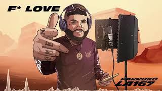 Farruko - F* Love (Pseudo Video) ft. Dimelo Flow y Dj Adonis | La 167 ⛽️🏁