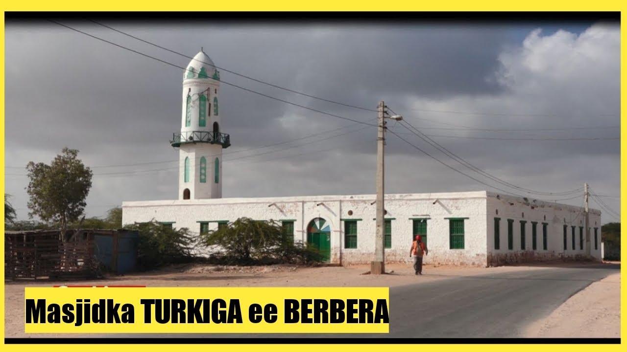 somalia qaybta 2   taariikhda somalia   OGAANSGO