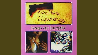 Baixar Keep On Jumpin' (Lisa Marie Vocal Experience)