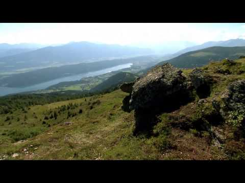 Visit Austria - Moments of Bliss - Brought to you by Tour Advisor TV