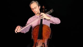 Gambar cover Vivaldi Sonata No. 5  Mov.III, Largo