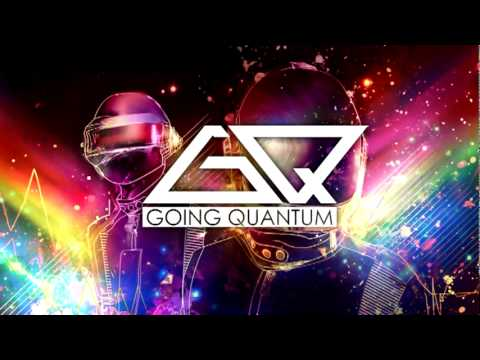 Going Quantum Club House Mix Best of November 2010