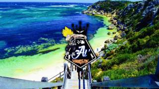 Jeff Fby Una Lady Como T Remix.mp3