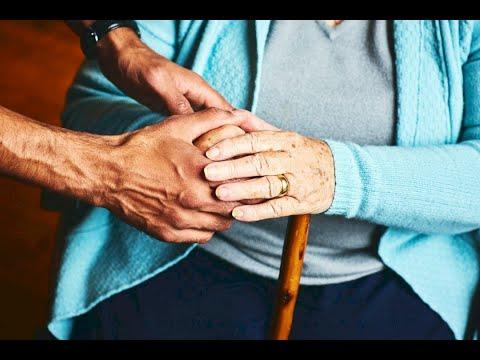 Coronavirus outbreak at Massachusetts nursing home leaves 5 dead