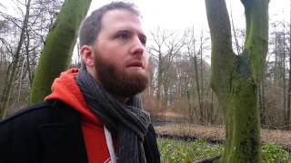 Warum gibt es neue Videos von Marcel Krass?