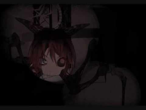 [Hatsune Miku ; Kamui Gakupo] NEHANSHIKA [romaji lyrics] + mp3