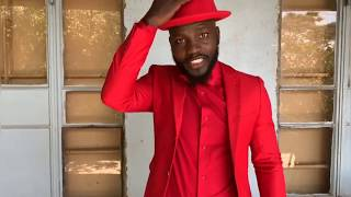 Play Kenyan Music says Batoto Ba Congo