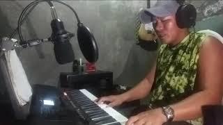 I BELIEVE(piano cover) видео