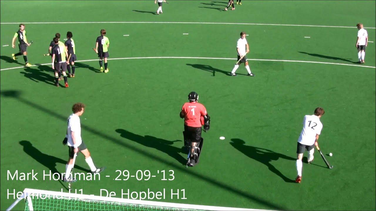 74ef1e2e4b6 HC Helmond
