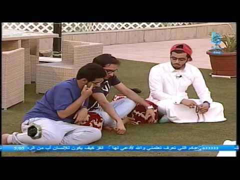 تحميل كتاب ثقافة الانتظار للشيخ بناهيان pdf