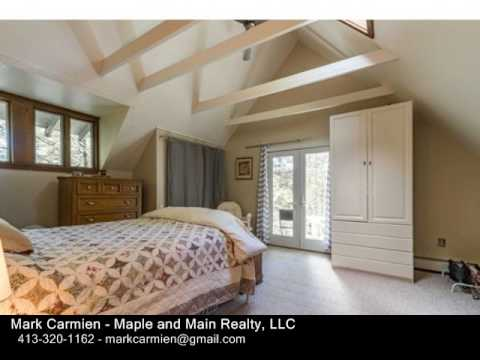 73 Laurel Park, Northampton MA 01060 - Single Family Home - Real Estate - For Sale -
