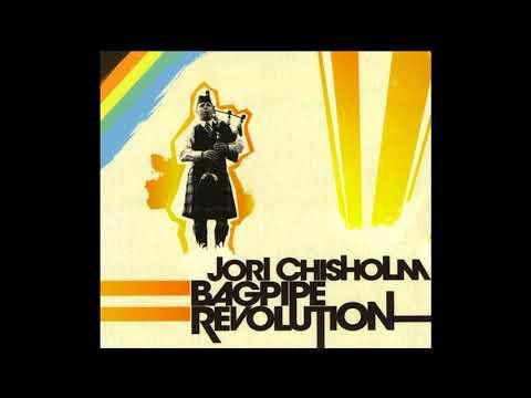 jori-chisholm---and-so-it-goes-(track-07)-bagpipe-revolution-album