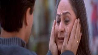 Gambar cover Kabhi Khushi Kabhi Gham Sad Version 2