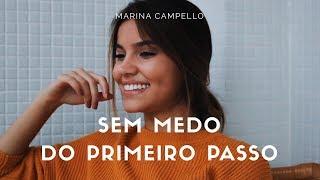 Baixar COMEÇAR ALGO NOVO // MEU PRIMEIRO VÍDEO